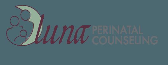 Luna Perinatal Counseling